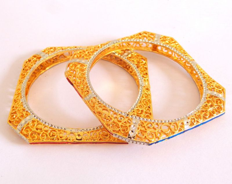 Exclusive Indian Bangles