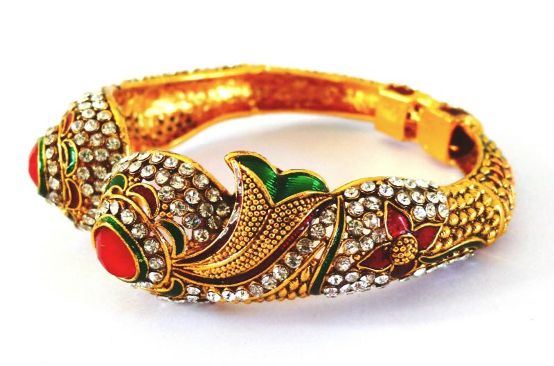Indian Traditional Bracelet