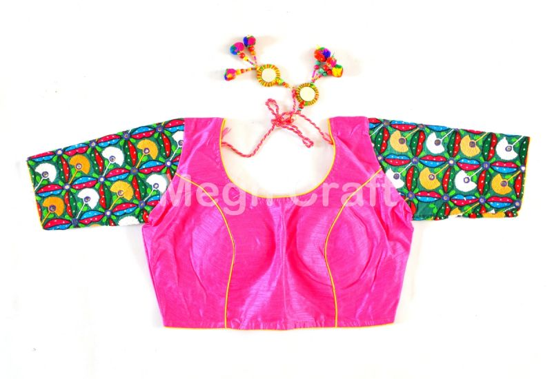 Exclusive Indian Traditional Blouse