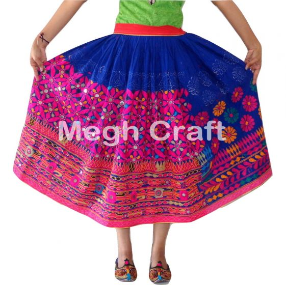 Miami fashion Wear skirt
